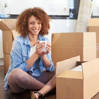 an analysis of the topic of the moving boxes and the divorce issues Commentary and archival information about divorce, separations and annulments from the new york times  moving on, part 2 — with dr harriet lerner  in a nation with one of the highest .