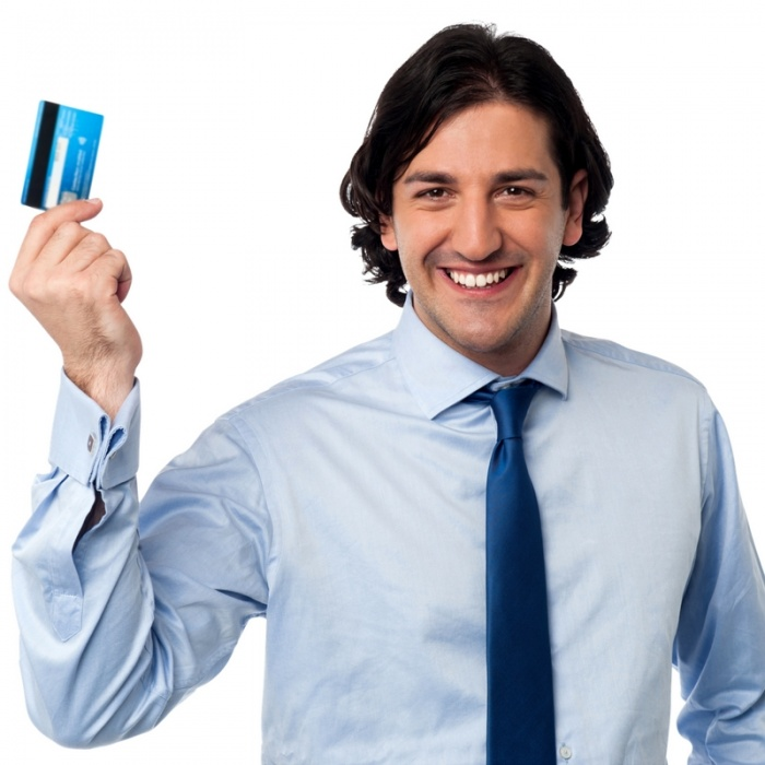 man-with-credit-card